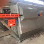 د CNC اتوماتيک تولیدوونکي موټرو موجودي ماشین