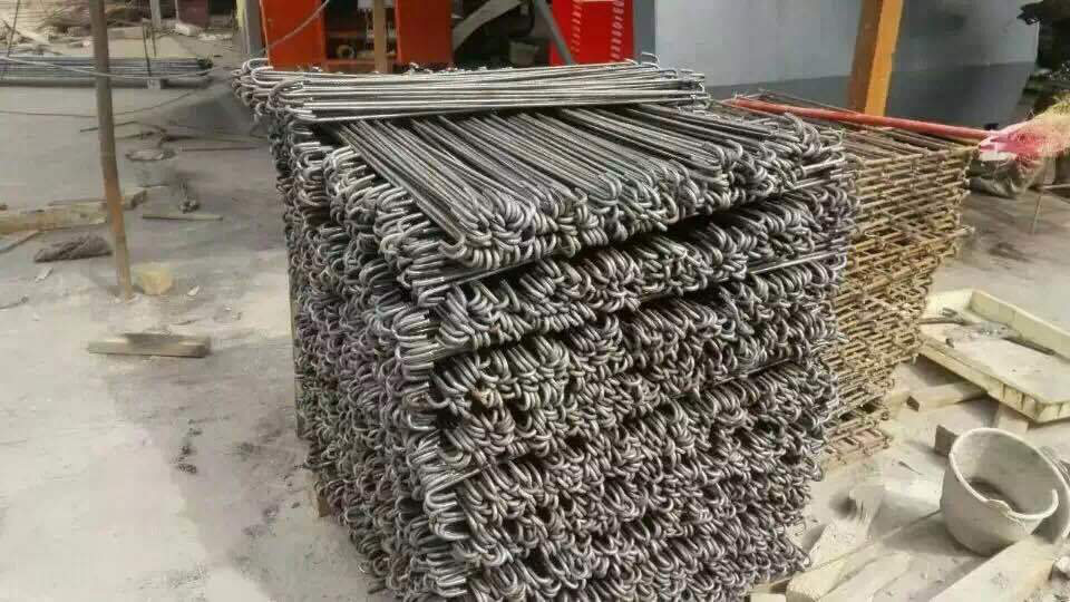د CNC تار مواردو ماشین