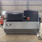 د چین جوړونکی 4-12mm د اتوماتیک CNC کنټرول فولډ تار، ریبر موجودي ماشین