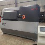 د فابریکه اوسپنې راد CNC اتوماتيک ریبار د موټرو ماشین