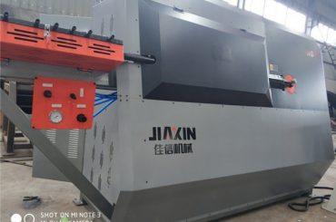 CNC د سټنډرډ فولډ موټرو ماشین قیمت